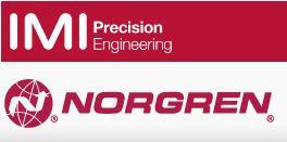 NORGREN_logo